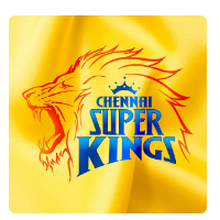 Chennai Super Kings game apk