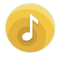 sony xperia music player apk