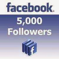 Facebook auto followers APK