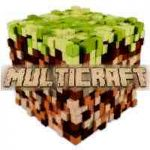Multicraft Pocket Edition Game APK Latest 2.0 Free Download For Android