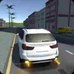 X5 M40 and A5 Simulator APK 3.7 Latest Free Download For Android