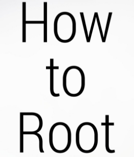 How To Root Any Android Phone Without Computer