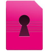 Unlock Device Tool asus
