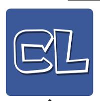 CyberLikes APK (CyberLiker) Follower Tool Latest V2.2 Download