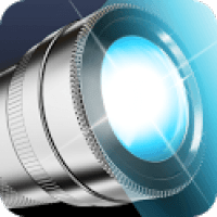tiny flashlight apk