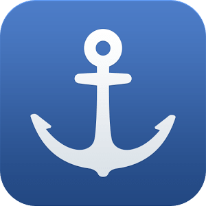 Vroot Iroot APK 2.0.9 Latest Free Download For Android