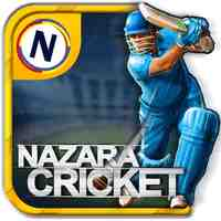 Nazara Cricket APK Latest 2.4.4 Free Download For Android