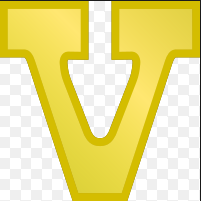 VLiker APK Latest v1.2 Free Download For Android