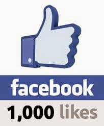 Indian Auto Liker FB APK v1.8 Latest Download For Android