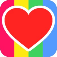 Get Likes Instagram APK Latest 13.9.11 Free Download for Android