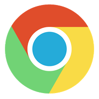 Google Chrome APK 56.0.2924.87 Latest Free Download for Android
