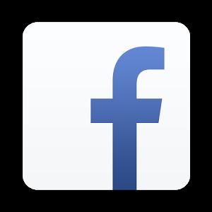 facebook lite apk download