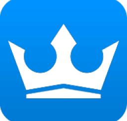New kingroot