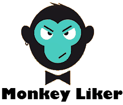 Monkey Liker APK v2.3 Latest Free Download For Android
