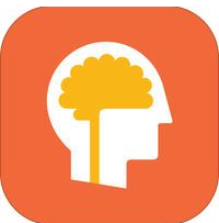 mind games apk