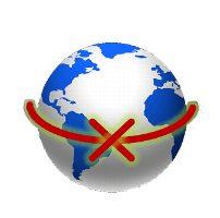 Offline browser apk