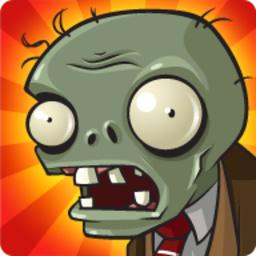 plants vs zombie apk