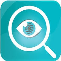 Spyhuman APK v1.1 Latest Version Free Download For Android