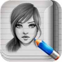 Sketch guru apk