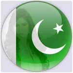 Pakistan Flag Photo Frame 2017 APK Latest Free Download for Android