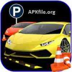 Dr Driving 2 APK 1.27 Latest Free Download for Android