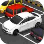 Dr Parking 4 APK 1.10 Latest Free Download for Android
