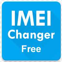 XPOSED IMEI Changer APK 1.7 Latest Free Download for Android