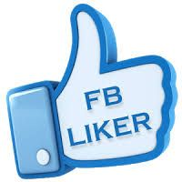 FB Auto Liker APK v2.53 Free Download For Android
