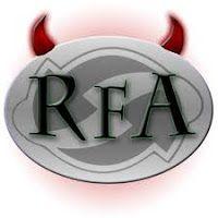Reaver RFA