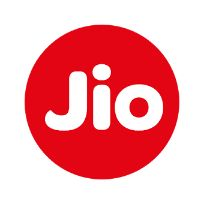 Jio Liker APK Latest v1.03 Free Download For Android