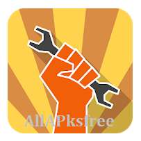 Gltools Apk V4 0 Free Download For Android Apk File