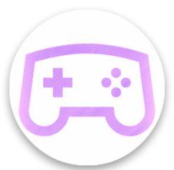 3DS Emulator APK
