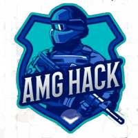 AMG No Root