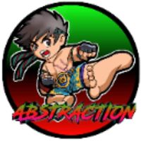 Abstraction Emote Injector