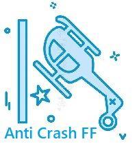 Anti Crash FF