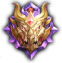 Auto Mythic Rank Booster