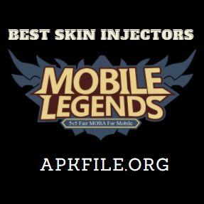 Best ML Skin Injectors