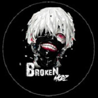 Broken Modz APK