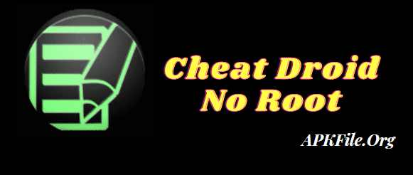 Cheat Droid No Root