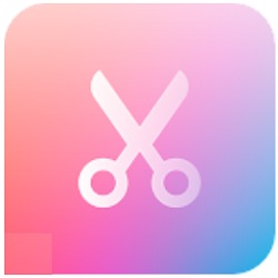 Cinehub Logo