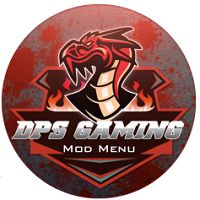 DPS Mod Menu