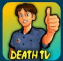 Death Patcher