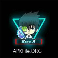 EZ Hunter FC Injector APK
