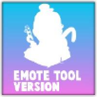 Emote Tool