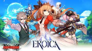 Eroica APK