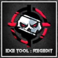 Exe Tool Regedit