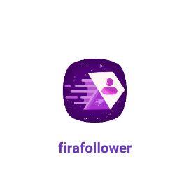 FiraFollower