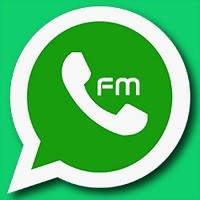 FmWhatsapp icon