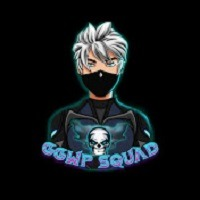GGWP Squad Free Fire