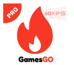 Games Go Pro